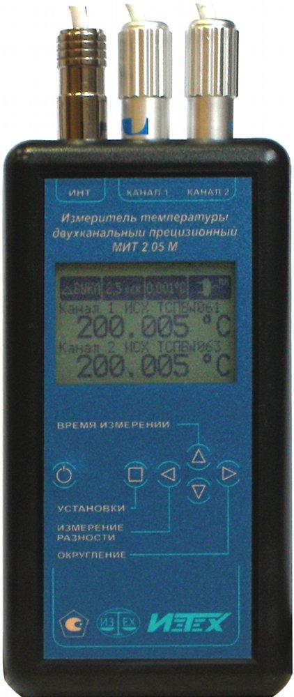 Электрические измерительные приборы реферат > ищем документ вместе Электрические измерительные приборы реферат